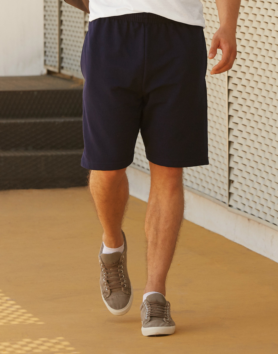 FOTL Men's Lightweight Shorts