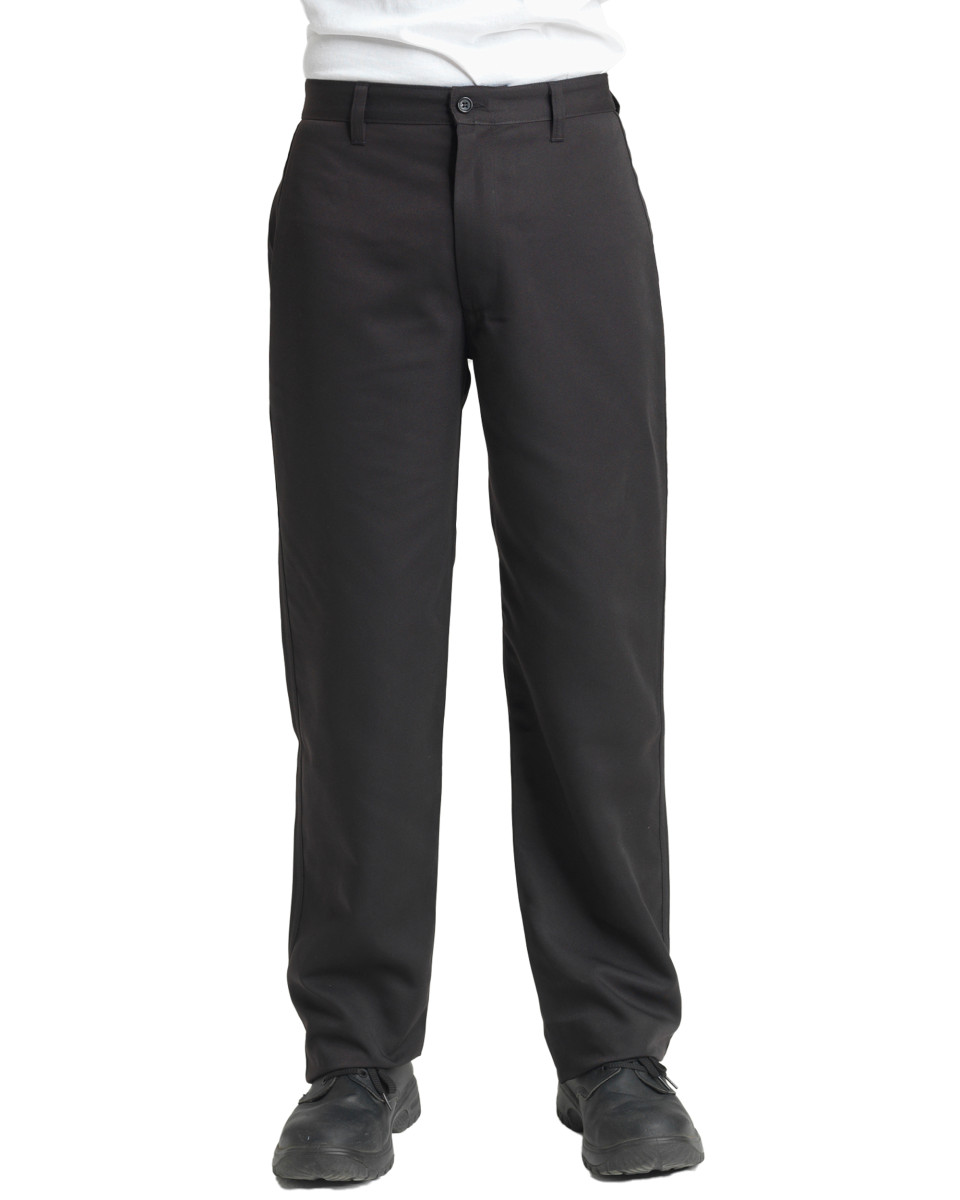 Mens Trousers And Jogpants