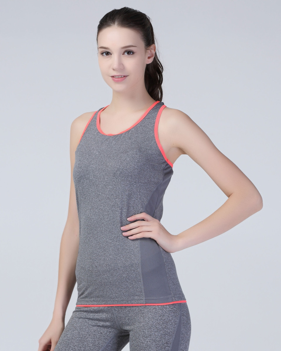 new release top-rated new release Ladies Sportswear