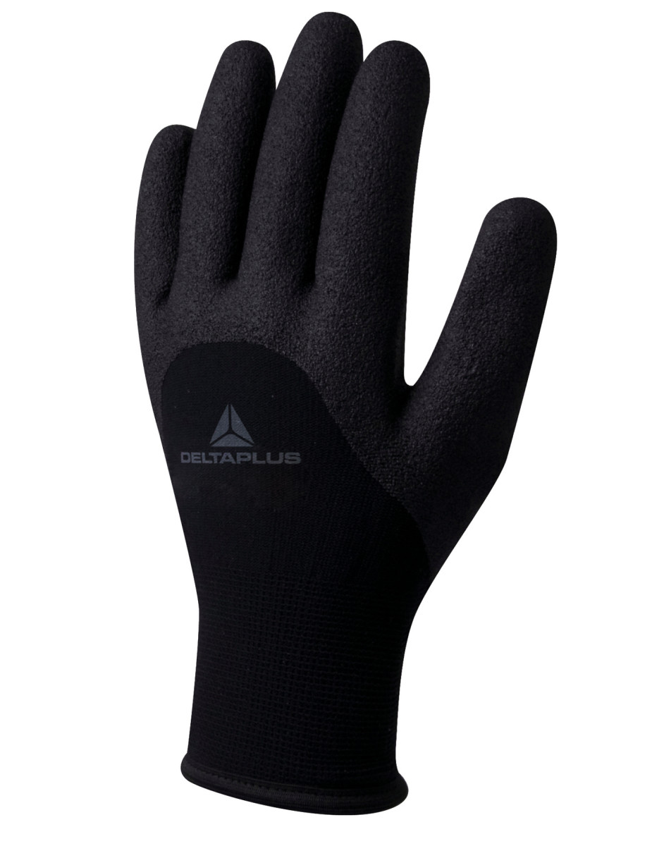 Delta Plus Hercule Knitted Gloves