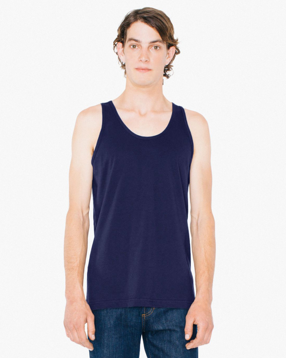 Mens Tank Tops, Vest Etc