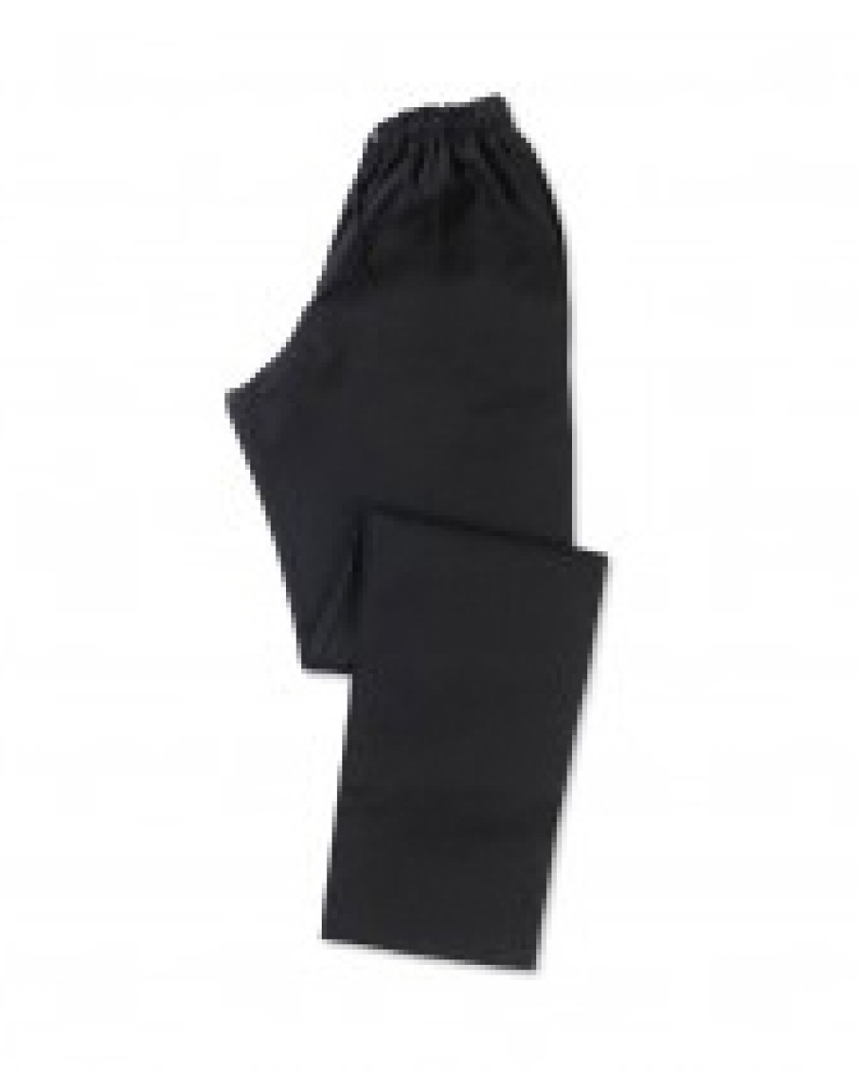 Alexandra Mens Chefs Trousers
