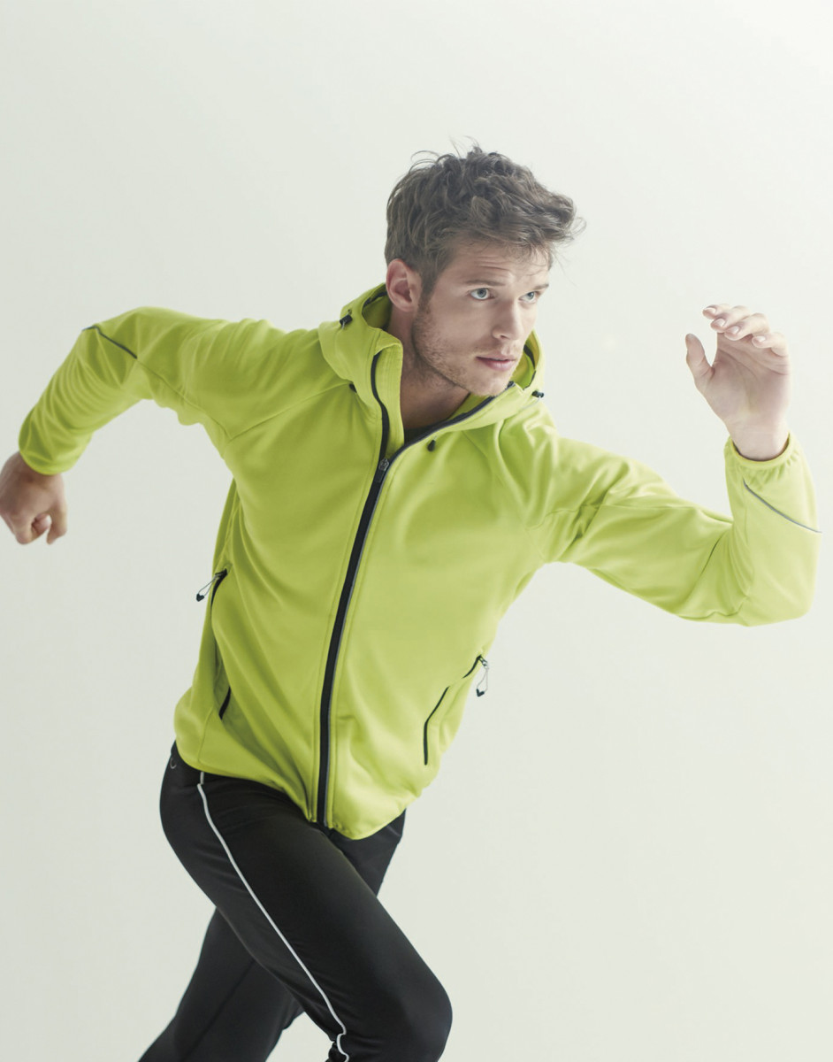 Regatta Active Mens Helsinki Jacket