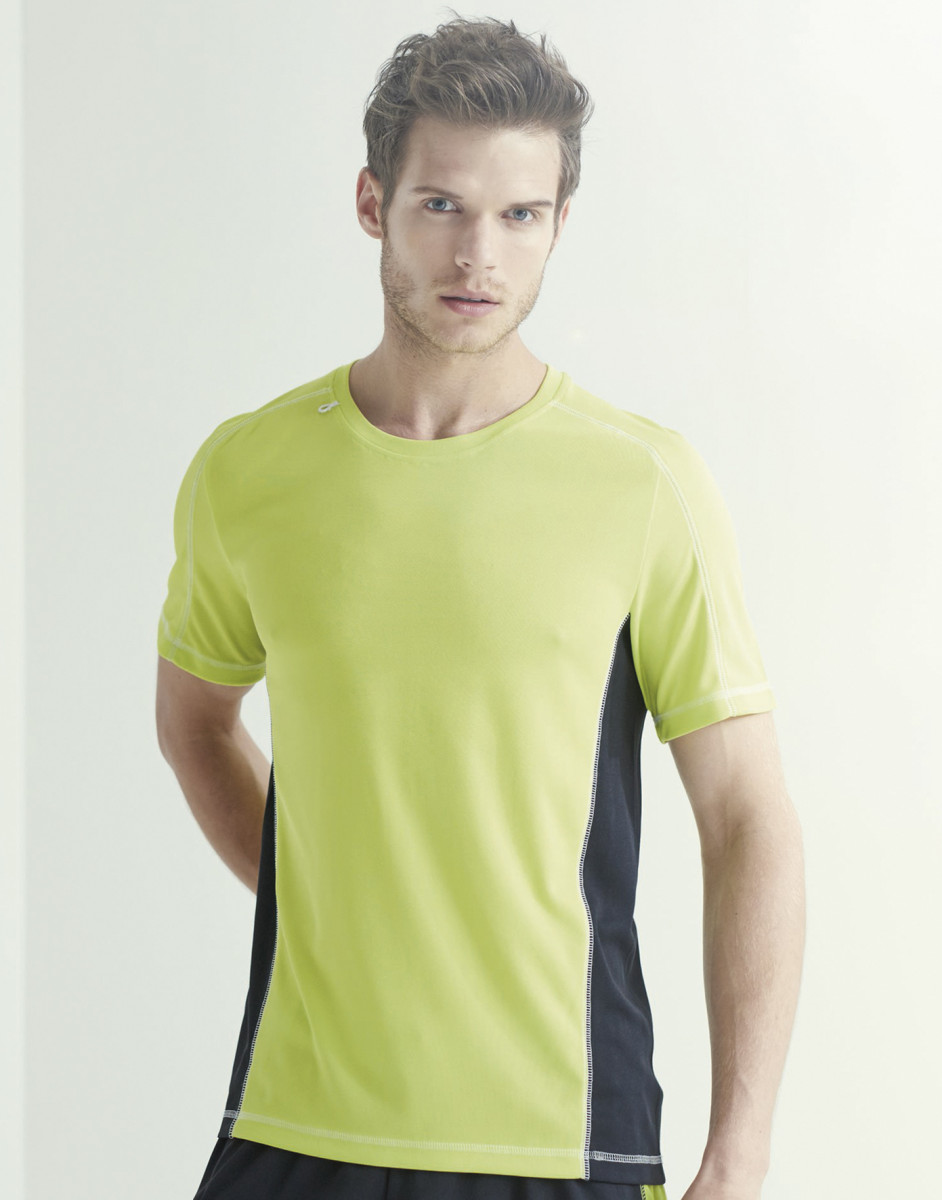 Regatta Active Mens Beijing Tee