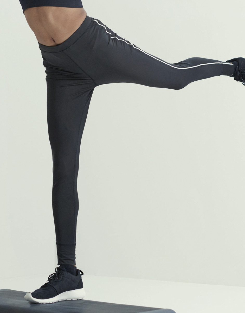 Regatta Active Wmns Innsbruck Leggings