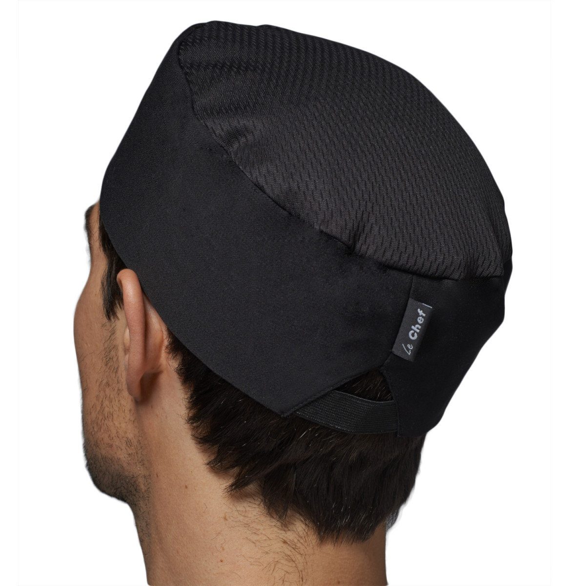 Le Chef Thermocool Skull Cap