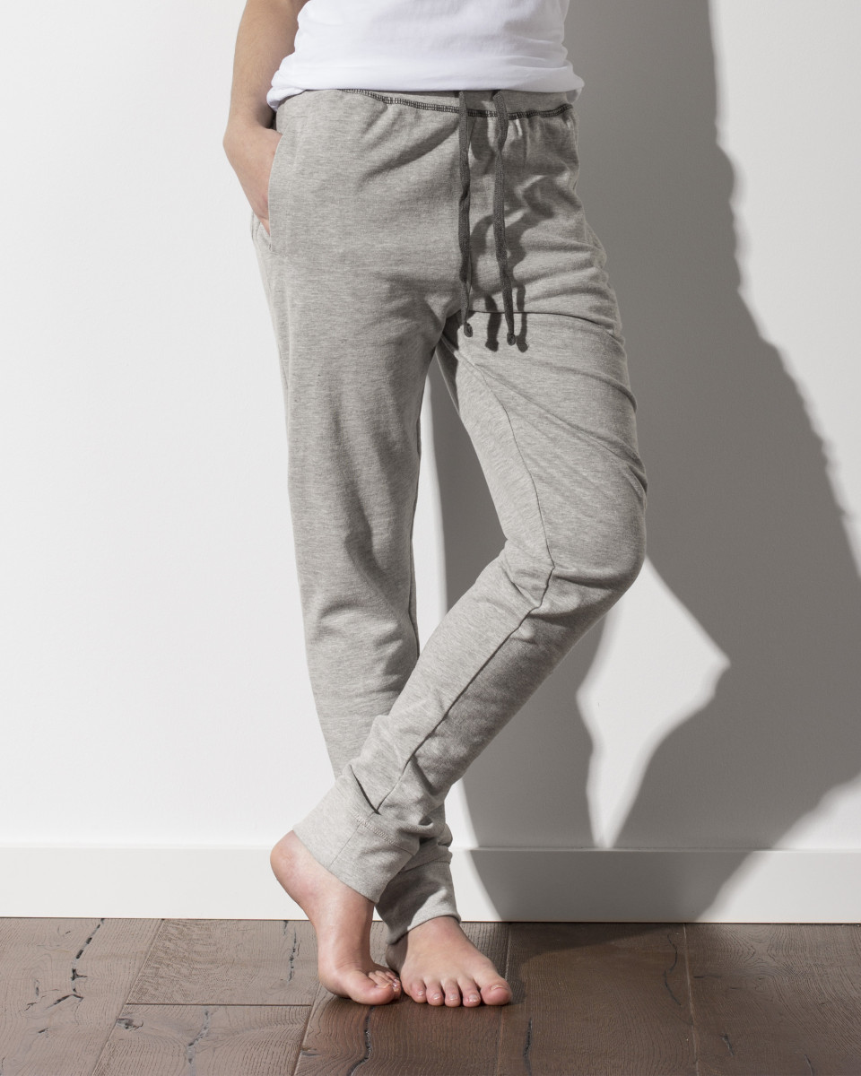 Nakedshirt Alexia Womens Sweatpants