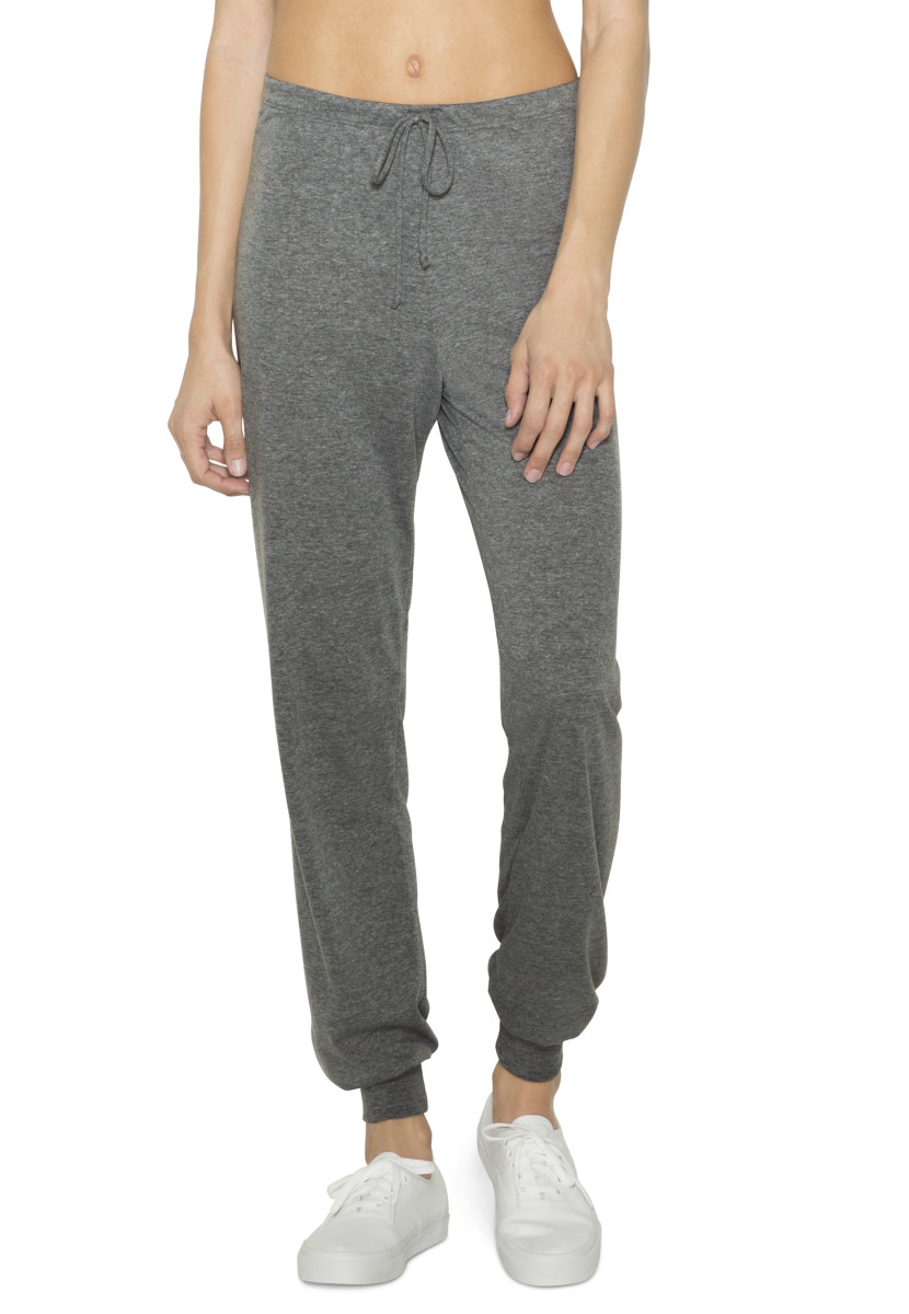 Aamerican Apparel Womens Triblend Pant
