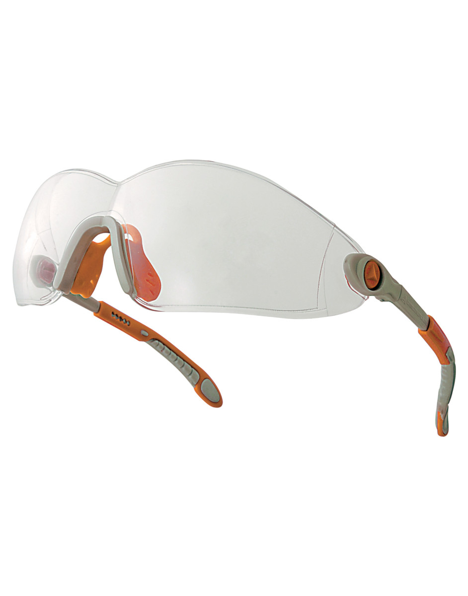 Venitex Adjustable Polycarbonate Glasses
