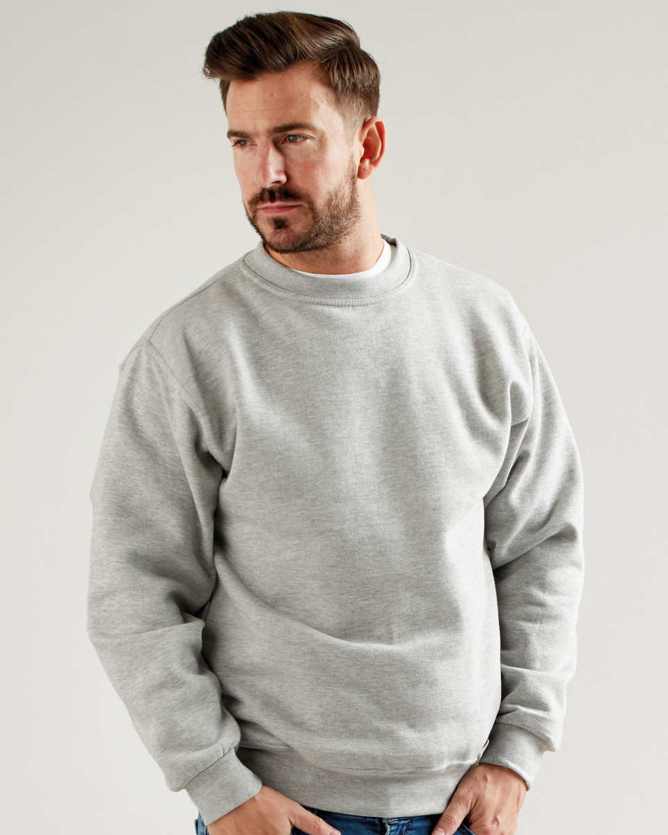 Mens Sweatshirts & Hoodies